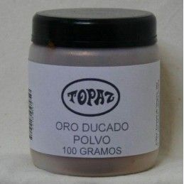 oro-ducado-en-polvo-100-ml