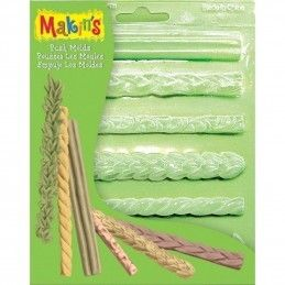 moldes-bordes-makins