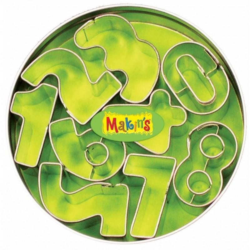 set-de-cortadores-mini-numeros-makins