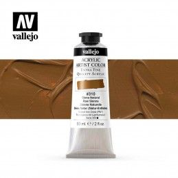 ARTIST COLOR 310 SIENA NATURAL 60 ML