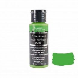 DUENDE VERDE 59 ML AMERICANA MULTI-SUPERFICIE SATIN