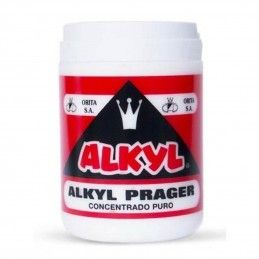 ALKYL ORITA 250GR