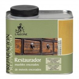 restaurador-mad-claras-450-ml
