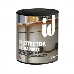PROTECTOR EXTRA MATE LAKEONE 500 ML