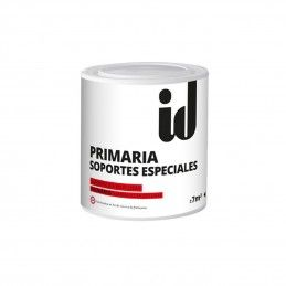 PRIMARIA SOPORTES ESPECIALES SUPERFICIES MUY LISAS 500 ML