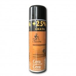 CERA MANTENIMIENTO EN SPRAY 500ML